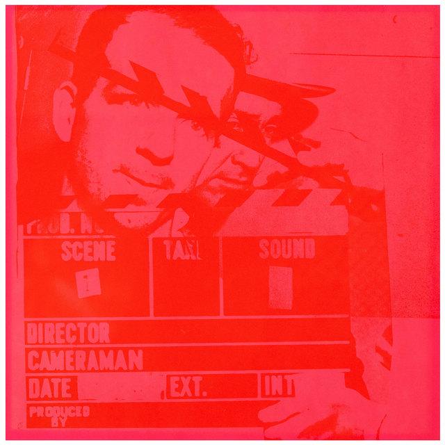 , 'Lee Harvey Oswald (Flash Portfolio),' 1968, Caviar20