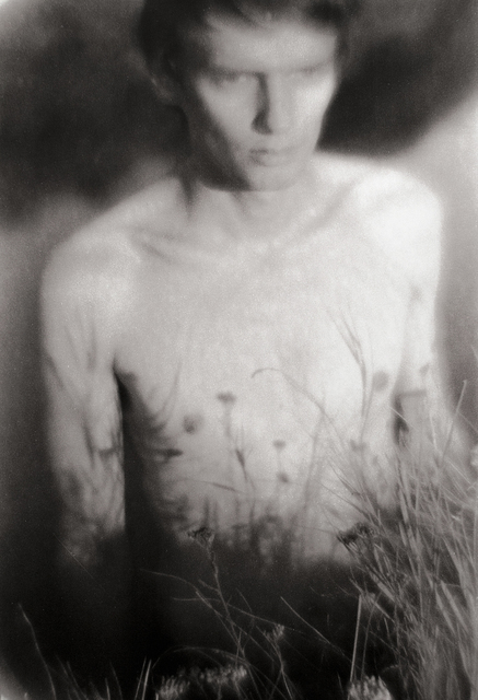 , 'Name,' 2010-2011, Ma.Ma. Art Gallery