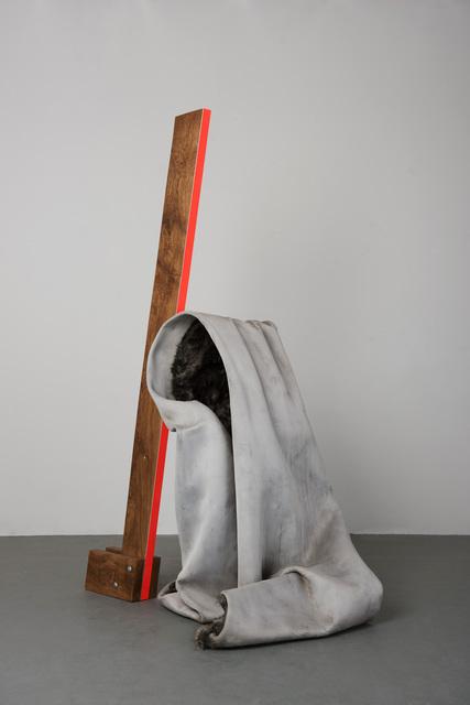 , 'Touch,' 2016, Kerlin Gallery