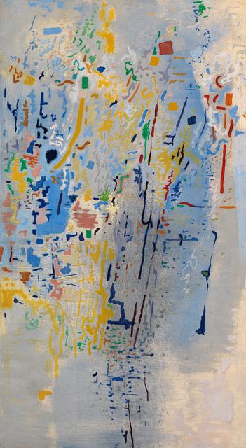 , 'Composition 24.XI.1965,' 1965, Whitford Fine Art
