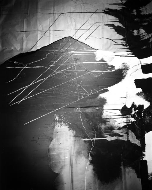 , 'Gift,' 2017, David Klein Gallery