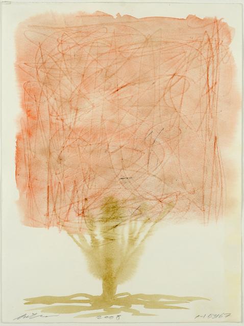, 'Sin titulo,' 2008, Prometeogallery