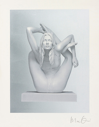 Marc Quinn, 'Sphinx,' 2012, Phillips: Evening and Day Editions