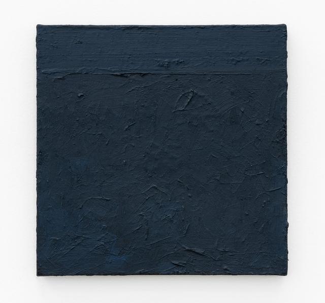 Sérgio Sister, 'Untitled', 1988, Galeria Nara Roesler