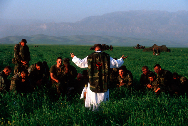 , 'Prayer,' 1991, Anastasia Photo