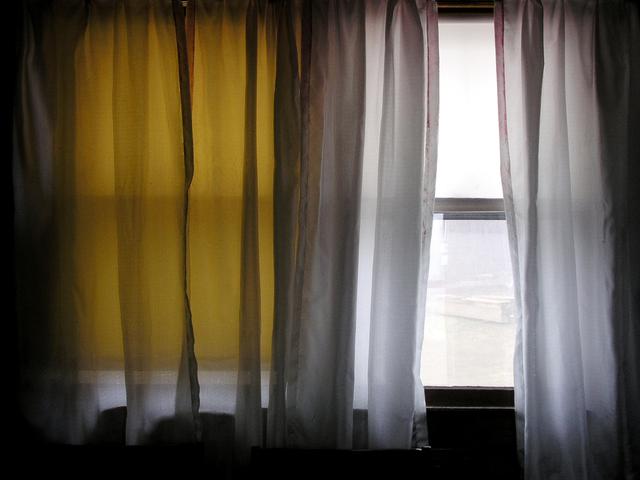 , 'Sem título, da série Motel,' 2005, Vera Cortês
