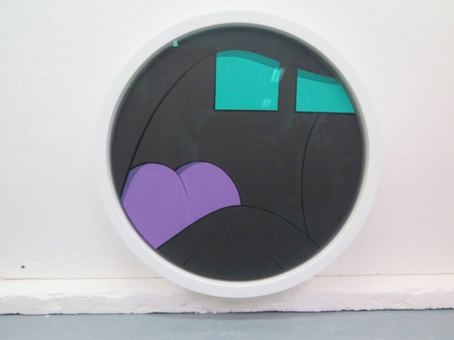KAWS, 'Untitled', 2013, Carmichael Gallery