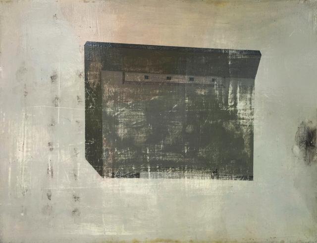 Shih Yung Chun, 'Untitle 1', 2009, Yiri Arts