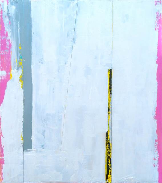 , 'Palisades 064,' 2015, Addison/Ripley Fine Art