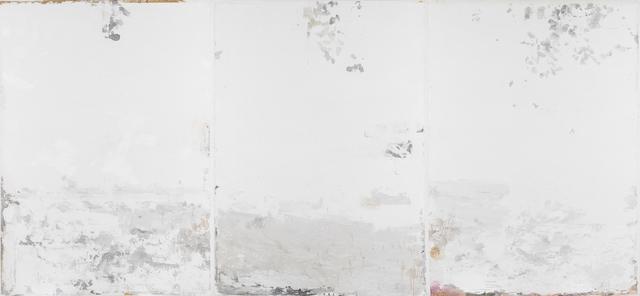 , 'Lake Surface No.21, 22, 23,' 2018, Hanart TZ Gallery