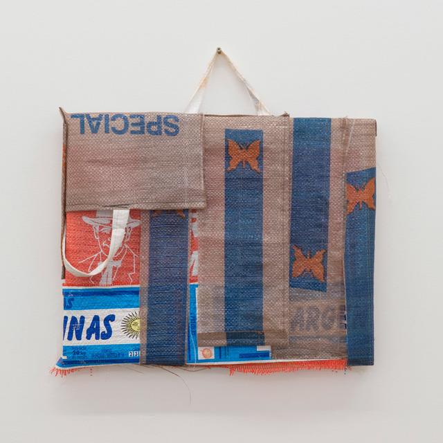 , 'Special,' 2016, Central Galeria
