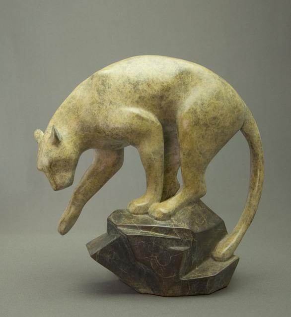 , 'Puma,' , Studio Shop Gallery