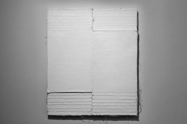 Adam Winner, 'Seeley', 2015, Josée Bienvenu