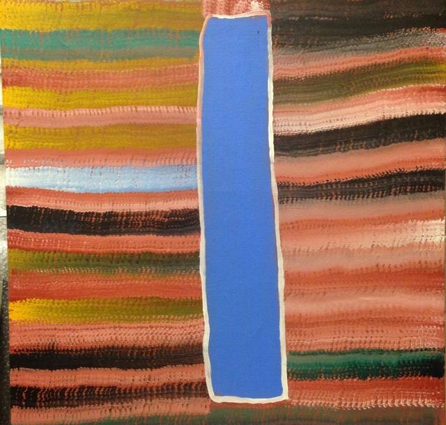 , 'Wurramurra,' 2000, Rebecca Hossack Art Gallery