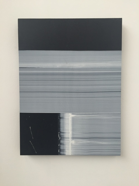 , 'Complex Horizons (Dakar),' 2016, Sabrina Amrani