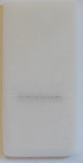, 'Stanza,' 2012, Raffaella De Chirico