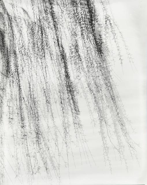, 'Royal Oak, Michigan,' 1945, Pace/MacGill Gallery