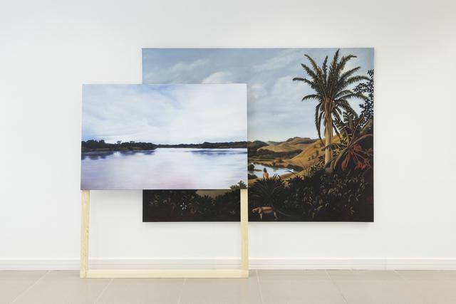 Gabriela Bettini, 'Pernambuco / Maranhão', 2018, Sabrina Amrani