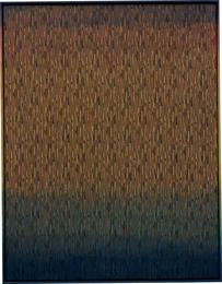 Nina Beier, 'Fatigues 01,' 2012, Phillips: New Now (December 2016)
