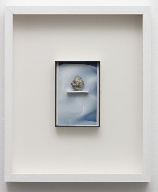 , 'Metaphore,' 2018, Marie Kirkegaard Gallery
