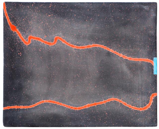 , 'Untitled, Wall Slab,' , Locks Gallery