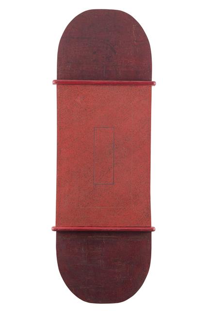 , 'Langkawi 15,' 1978, Chan + Hori Contemporary