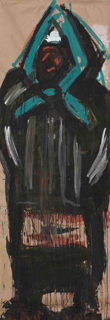 """, '""""Kin 1"""",' 2016, Krokin Gallery"""
