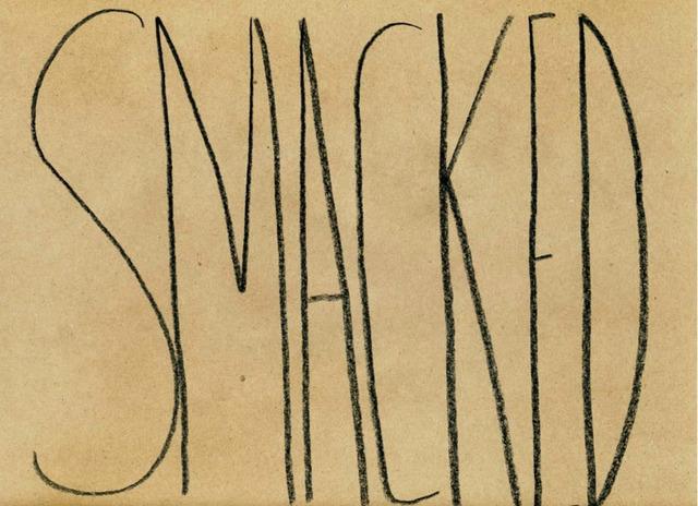 , 'Smacked,' 2010, John Wolf Art Advisory & Brokerage