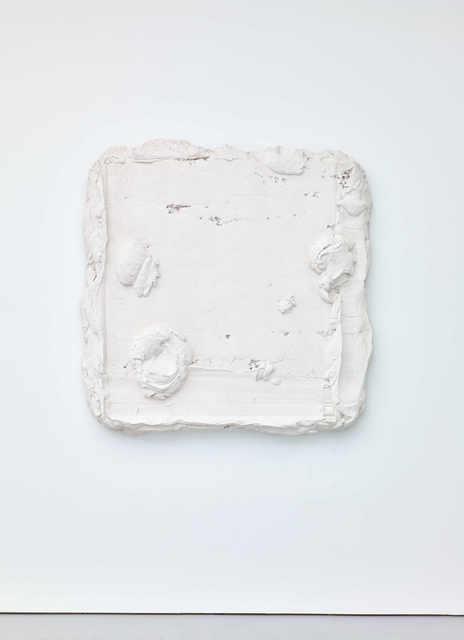 , 'Sunday Mornings,' 2007, Vigo Gallery
