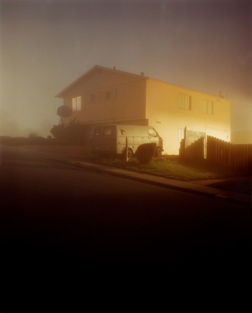 , 'Untitled #2122,' 1998, Casemore Kirkeby