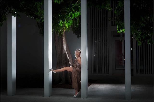 David Drebin, 'VIP Only', 2019, Photography, Digital C Print, Contessa Gallery