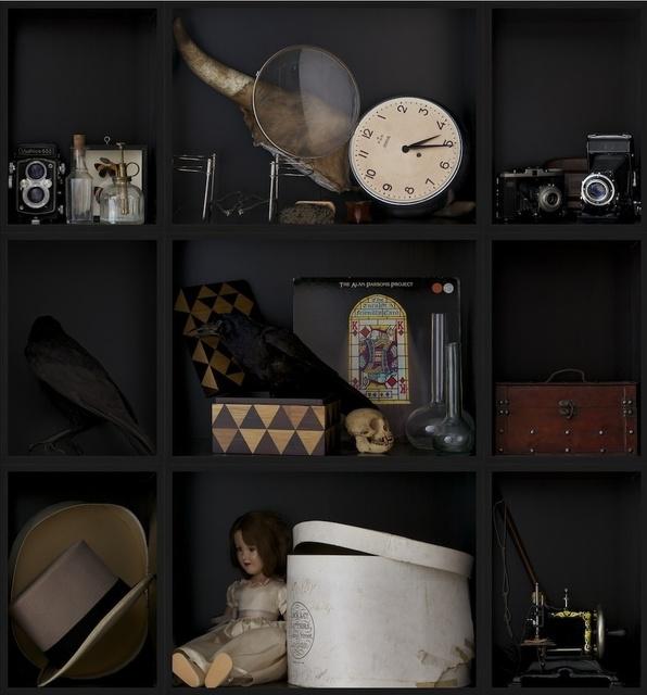 , 'Magical,' 2014, Richard Koh Fine Art