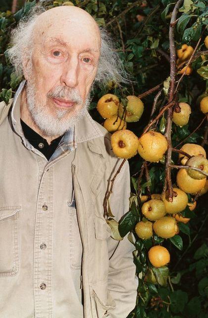 , 'Richard Hamilton,' 2006, Christine König Galerie