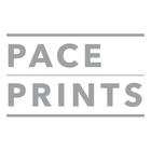 Pace Prints