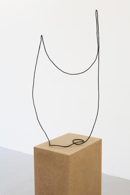 , 'Untitled,' 2012, Andréhn-Schiptjenko