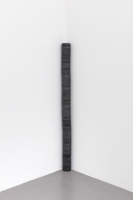 , '12/2018,' 2018, Pilar Corrias Gallery