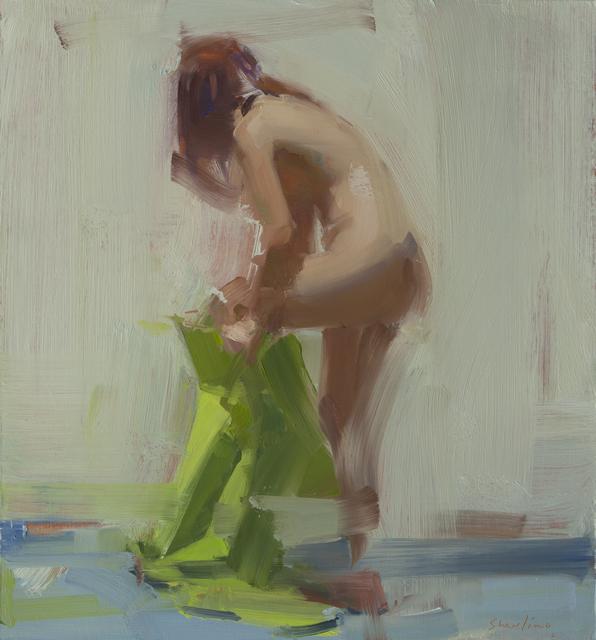 , 'Pollina ,' 2015, Gallery 1261