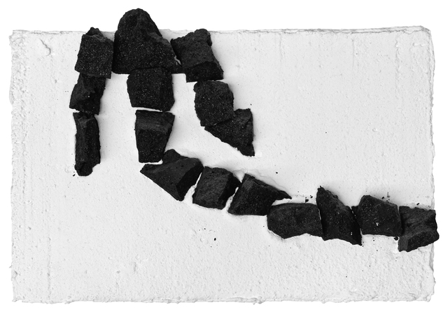 , 'Untitled,' 1994, Michel Soskine Inc.