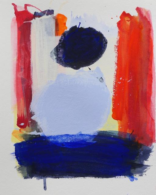, 'Surface 86,' 2016, Nancy Littlejohn Fine Art