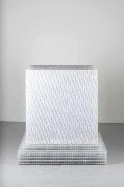 Eric Baudart, 'Cubikron 2.0', 2013, Edouard Malingue Gallery