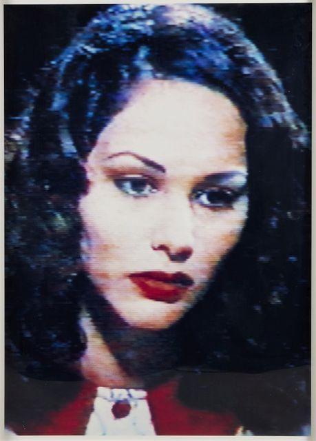Julian Rosefeldt, 'Madonna VII, from Global Soap (Series 1)', 2001, Roseberys