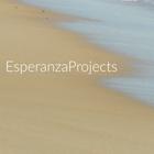 Esperanza Projects