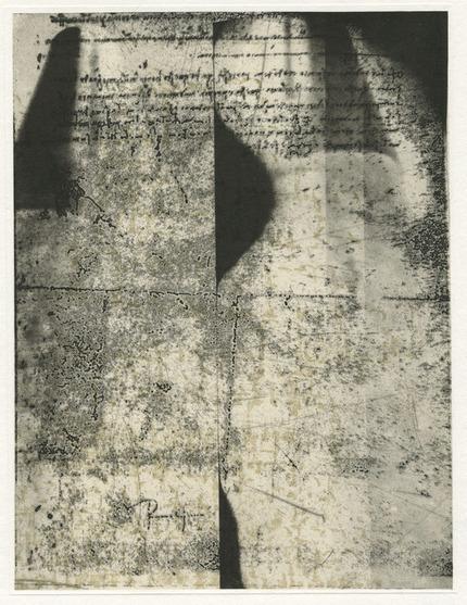 Helen Gerritzen, 'R4', 2015, Nicole Longnecker Gallery
