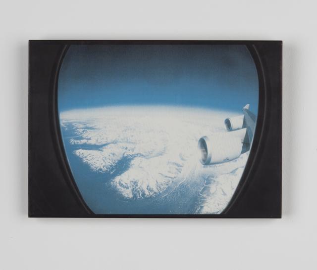 , 'Zonder titel (Untitled),' s.d., Kristof De Clercq