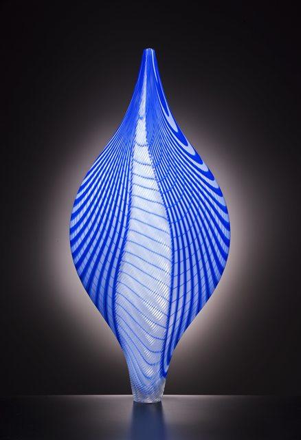 , 'ARETINO,' 2013, Tansey Contemporary