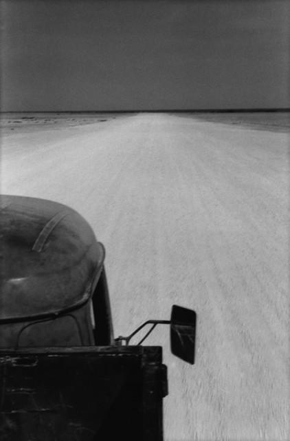 Raymond Depardon, 'Dahlak Island. Eritrea. ', 1995, Magnum Photos