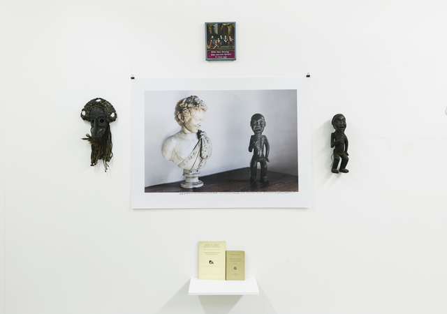 , 'Constellation 7,' 2010, Frittelli Arte Contemporanea