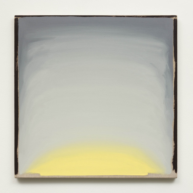 , 'Untitled,' 2012, Kerlin Gallery