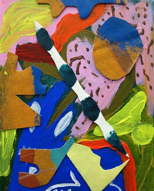 , 'Psychic Lung,' 2017, Projet Pangée