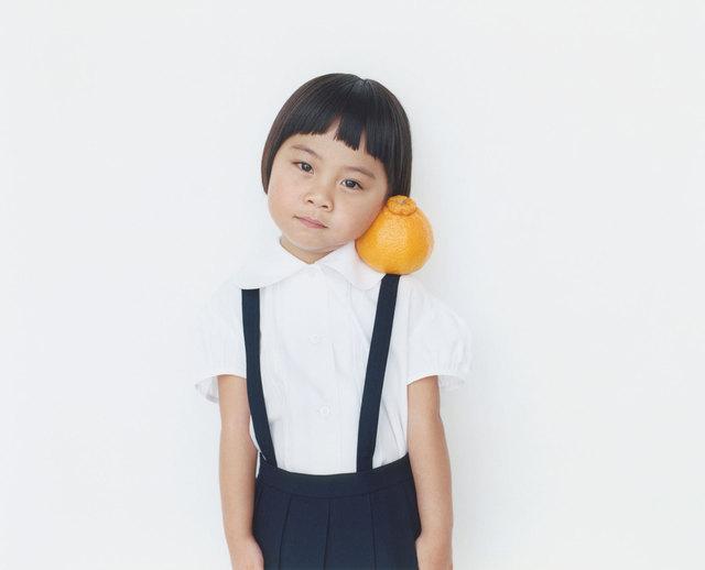 , 'Sumo Mandarin No. 71,' 2010-2013, De Soto Gallery